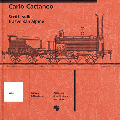 5 1 44 Cattaneo 400